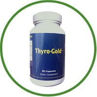 Thyro-Gold