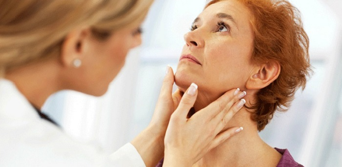 Effective Ways For How To Treat Hypothyroidism