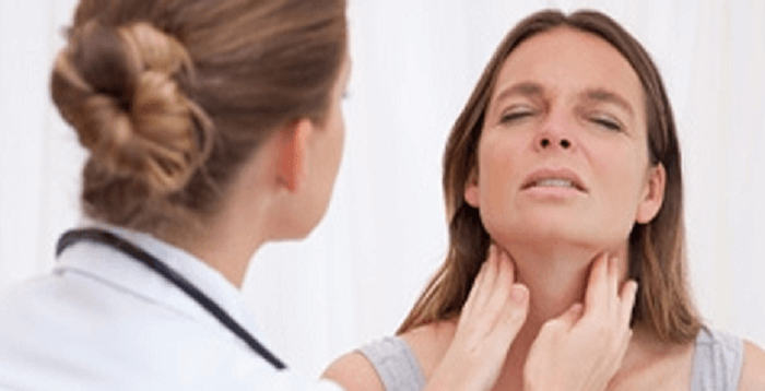 Home Remedies For Thyroid